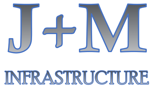 J+M Infrastructure